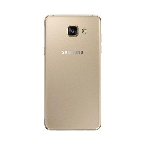 Samsung-Galaxy-A5-2016-02