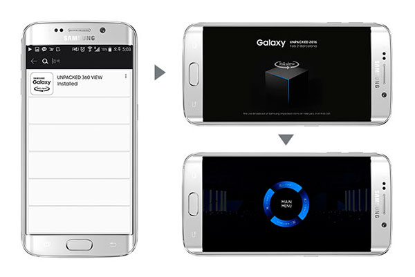 Samsung-Unpacked-S7-streaming-02
