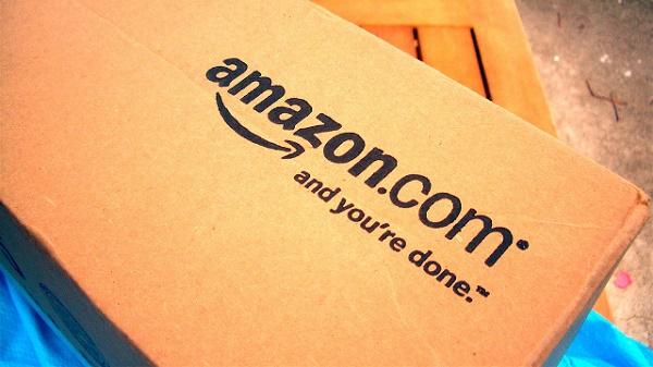 Cómo ver la factura de una adquiere en Amazon y comprender lo que aparece