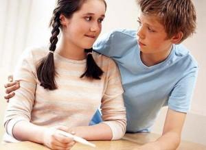 educacionsexualimagen-3646013-2