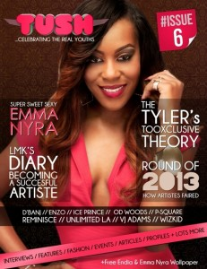 Tush-Mag-Issue6-cover2
