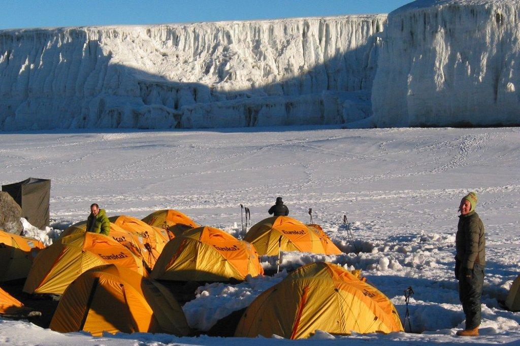 mt - kilimanjaro - about - tanzania is adventure2