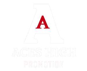 Aces High Promotion