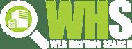 whs header logo