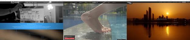 fim-tv-websites