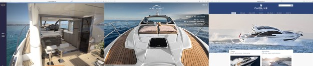 yacht-design-websites