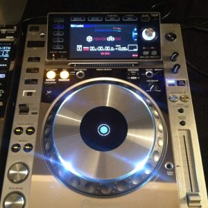 Pioneer Nexus Platinum Limited Edition  Package CDJ2000nxs, DJM900nxs, RMX1000.JPG