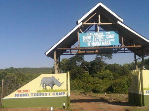 Rhino-Tourist-Camp-Masai-Mara