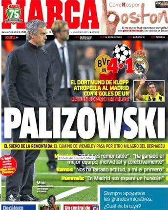 portada-marca-borussia-madrid-25-4-2013