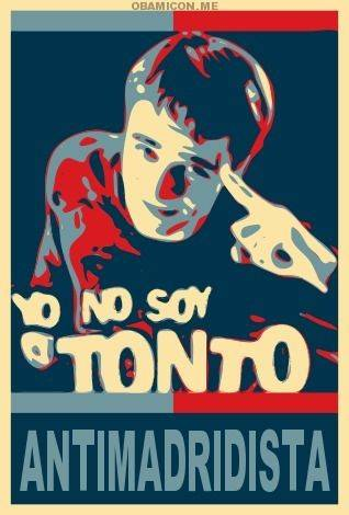 antimadridistas
