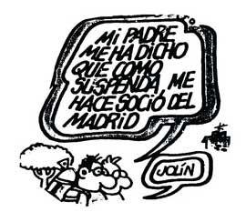 socio-del-madrid