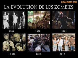 la-evolucion-de-los-zombies+1