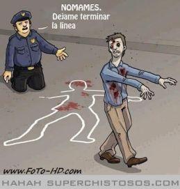zombies-no-respetan-nada+1