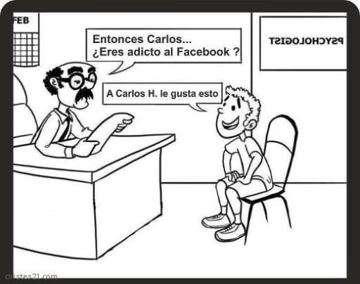 diagnostico-medico-facebook