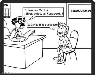 diagnostico-medico-facebook
