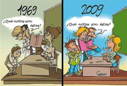 chiste-antes-y-despues