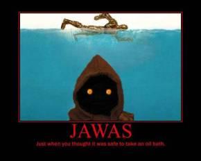 star-wars-tiburon-jawas