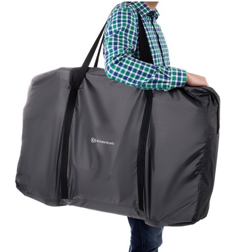 cuna transportable