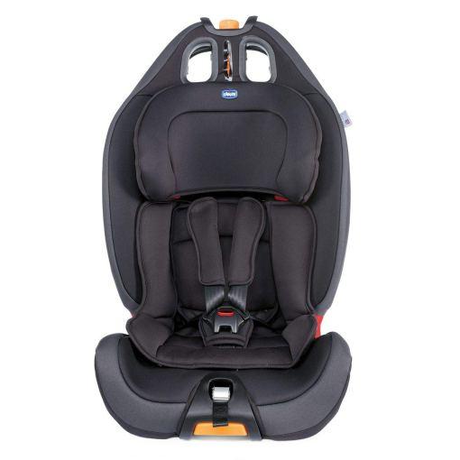 silla frontal bebé