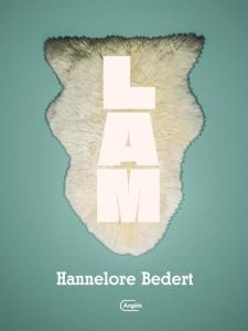 Lam -hannelore bedert