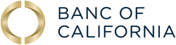 Banc of Caliofornia