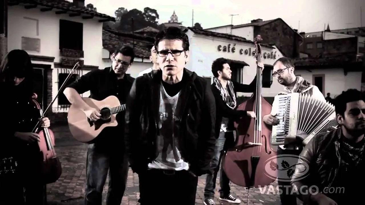 Jesus Adrian Romero – Tu Bandera