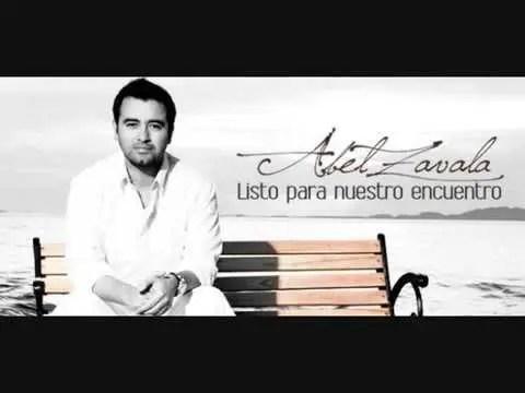 En este momento estás viendo Abel Zavala – Lo Unico Que Quiero – #musicacristiana #youtube