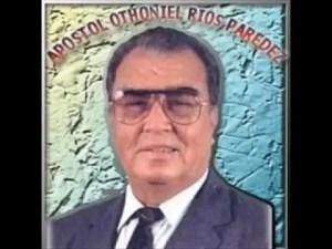Lee más sobre el artículo Almas Gemelas – Apostol Dr. Otoniel Rios Paredes – #cristianos