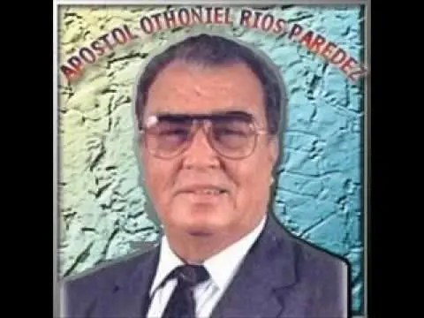 En este momento estás viendo Almas Gemelas – Apostol Dr. Otoniel Rios Paredes – #cristianos