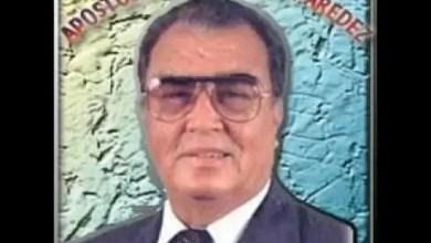 Photo of Almas Gemelas – Apostol Dr. Otoniel Rios Paredes – #cristianos