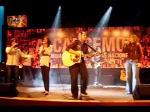 Lee más sobre el artículo Apasionado por ti – ICZ Worship – #musicacristiana #diadelseñor