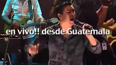 """Photo of """"AVIVAMIENTO"""" Miel san Marcos por ENLACE JUVENIL"""
