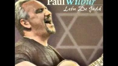 Photo of Conmigo Danza – Paul Wilbur