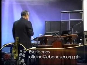 Lee más sobre el artículo Consejos Para Encontrar Pareja – Apostol Sergio Enriquez – #reflexiones #consejos
