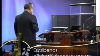 Photo of Consejos Para Encontrar Pareja – Apostol Sergio Enriquez – #reflexiones #consejos
