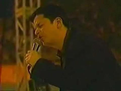 En este momento estás viendo Danilo Montero – Damos Honor a Ti