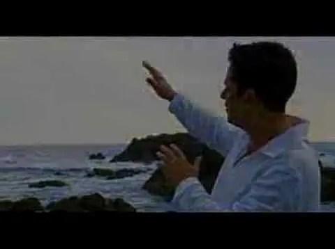 En este momento estás viendo Danilo Montero – El Que Lavo Mis Pies