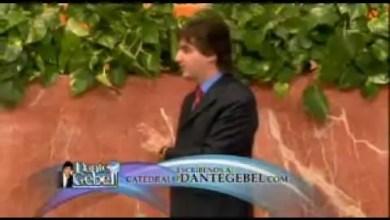 Photo of Dante Gebel – El ahora de Dios – #reflexiones #cristianos