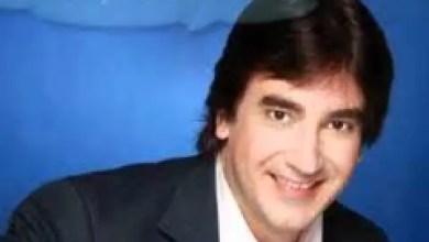Photo of Dante Gebel, Sueños Olvidados