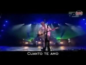 Lee más sobre el artículo Delirious – My Soul Sings – Live from London (subtitulado español) [History Maker]