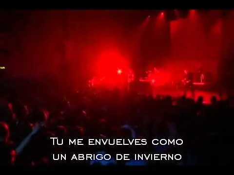 En este momento estás viendo Delirious – Obsession (subtitulado español) [History Maker]