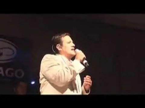 En este momento estás viendo Gamaliel Ruiz – No Hay Melodia