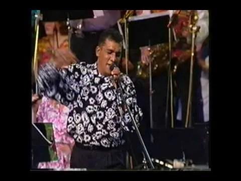 En este momento estás viendo Jabulani Africa – Musica Cristiana de Lionel Petersen Integrity Music
