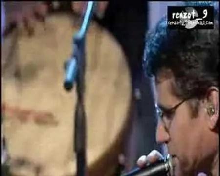 En este momento estás viendo Jesus Adrian Romero – Tu Amor Es Mi Energia