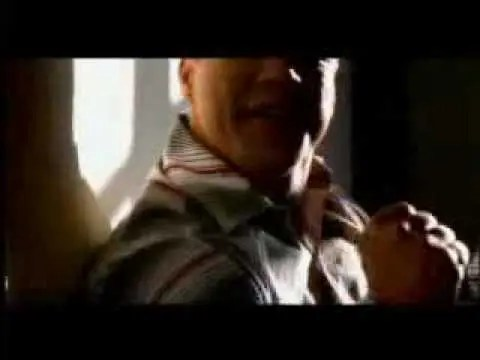 En este momento estás viendo José Luis Reyes – Alza Tus Ojos
