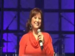 Lee más sobre el artículo La Mujer Sabia – #reflexiones #cristianos