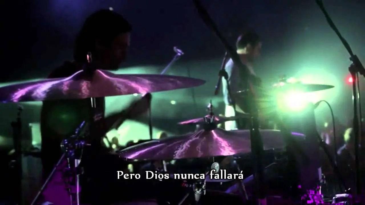 En este momento estás viendo Letra: Nunca Fallara -Hillsong – #musicacristiana