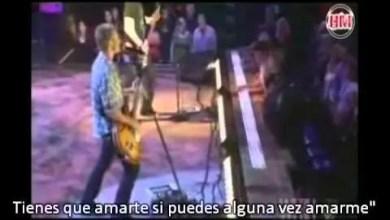 Photo of Lifehouse – Whatever It Takes (subtitulado español) [History Maker]