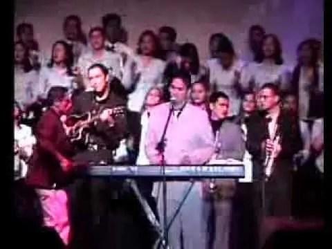 En este momento estás viendo Miel San Marcos & Kairos New – Somos Tu Pueblo