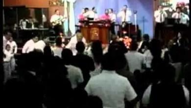 Photo of Ministerios Ebenezer Guatemala – Regocijate Oh Moradora de Sion – En Vivo – #musicacristiana #video #musica